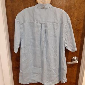 Tommy Bahama Shirts - Brand new Tommy Bahama shirt.